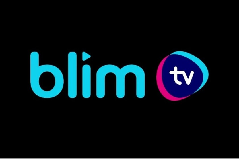 Blim lanza miles de horas de contenido gratis