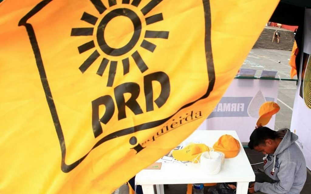 PRD Foto: Internet