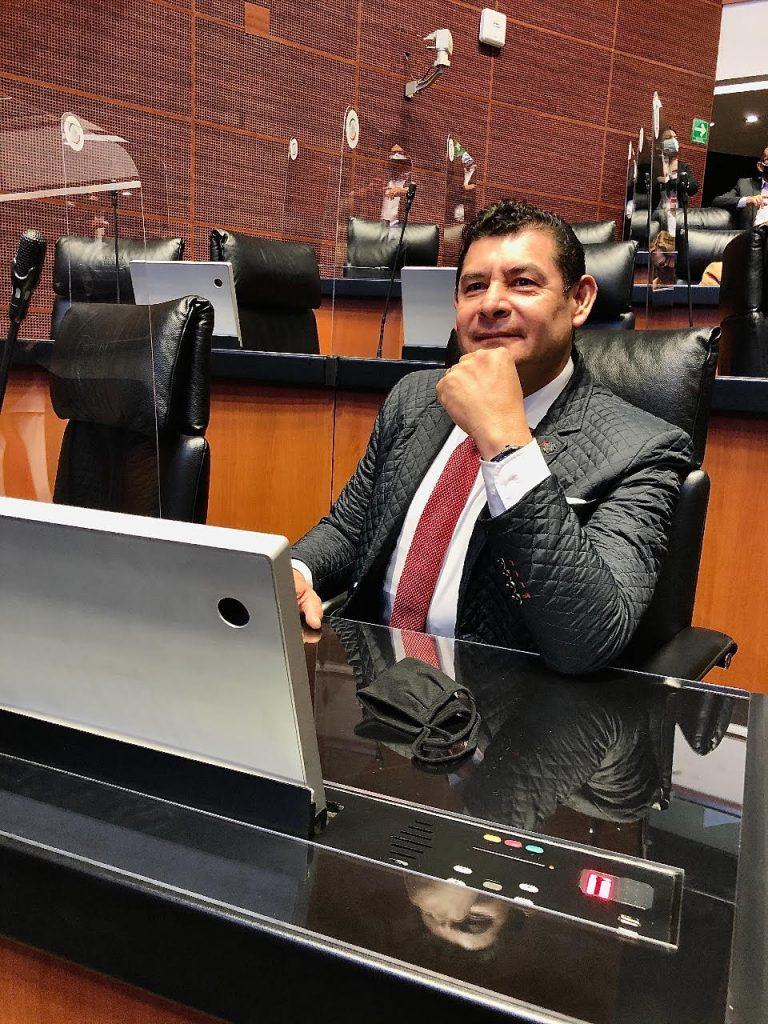 Senado legitimó los Pagarés Electrónicos en Operaciones Comerciales Foto: Internet