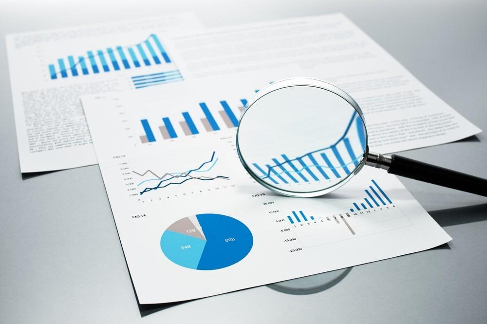 Leyes e instituciones sólidas garantizan derecho a la información: IBD Foto: Internet