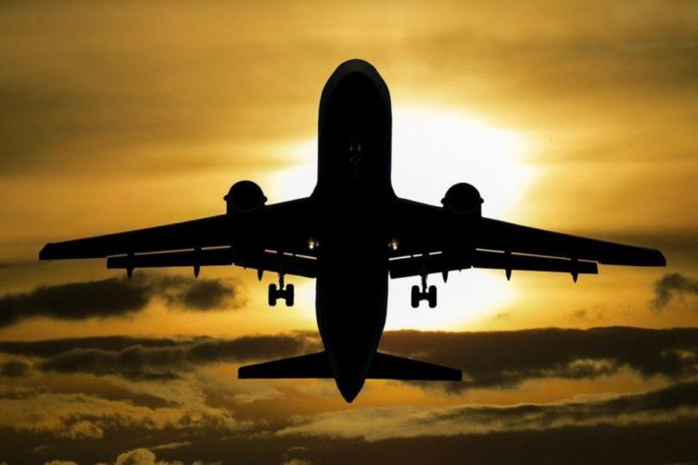 seguridad aérea Foto: 24 horas Puebla