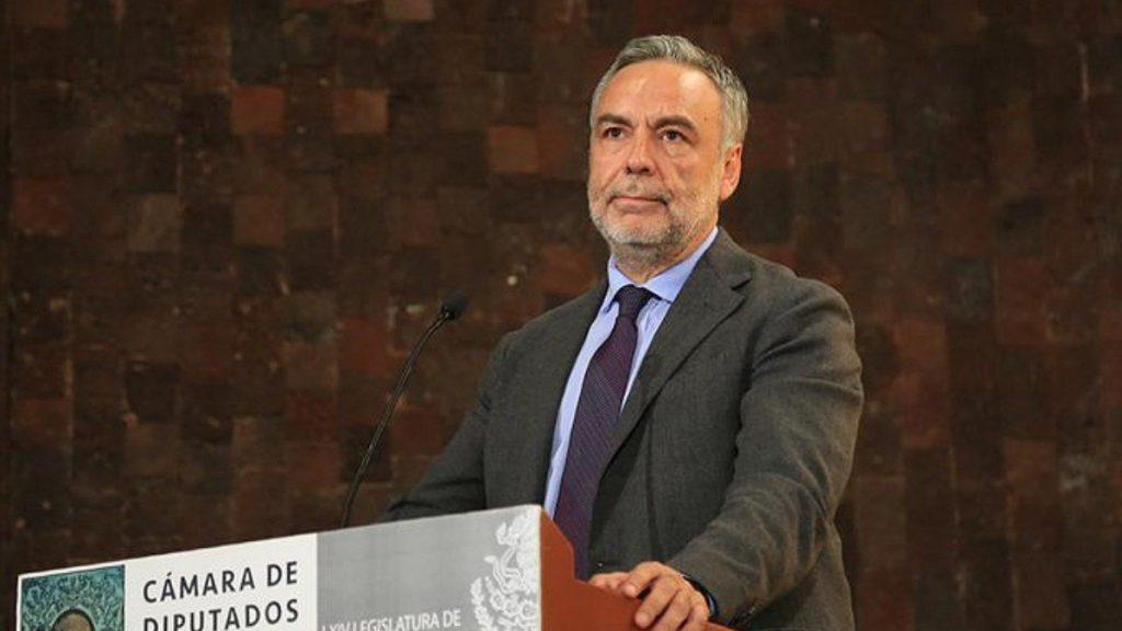 Ramírez Cuéllar Foto: El Economista