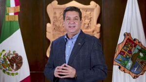 Francisco Cabeza de VAca