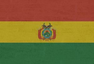 Asesora Bolivia a México en Litio