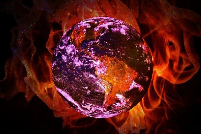 Esencial reducir las emisiones de metano: ONU
