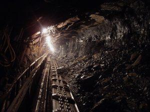 No se otorgan concesiones mineras: Semarnat