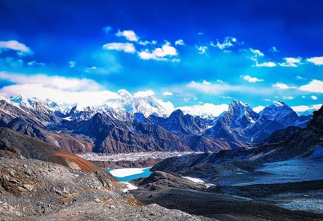Sherpa pospone su 26to ascenso al Everest