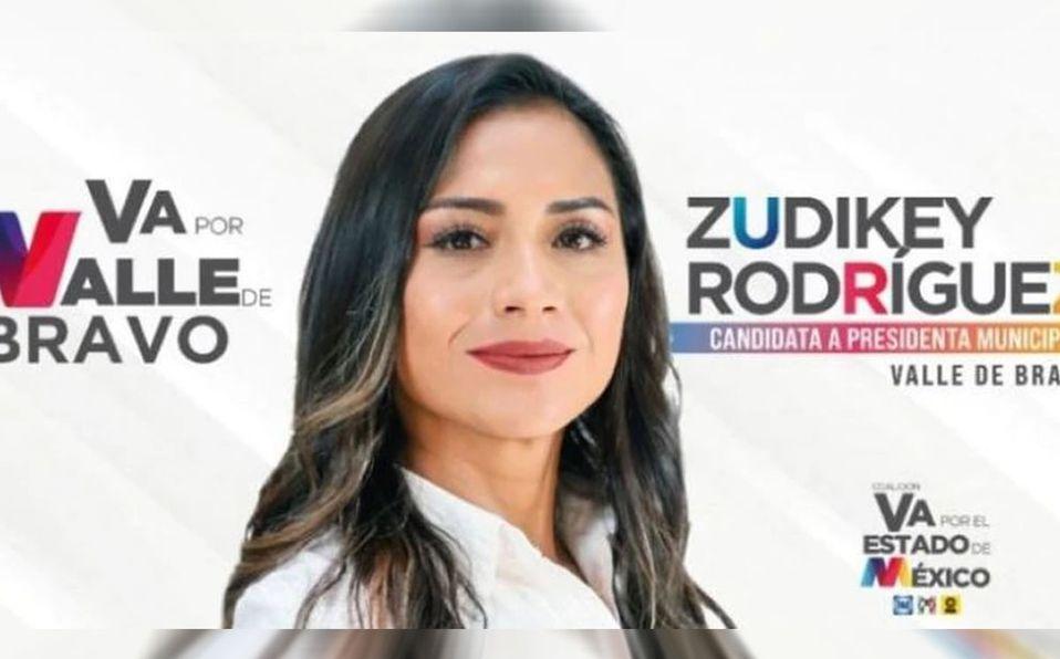 Zudikey Rodríguez Foto: Mediotiempo