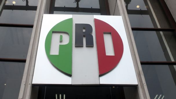 PRI Foto: Internet