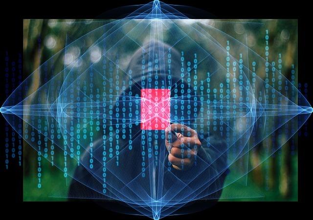 Sistema de salud de Irlanda sigue afectado por ciberataque