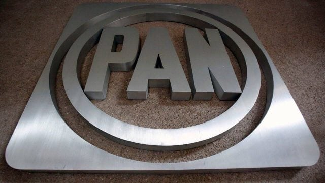 PAN Foto: Internet