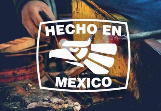México Foto: Consorcio Jurídico Aduanero