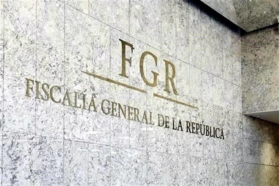 FGR Foto: Internet