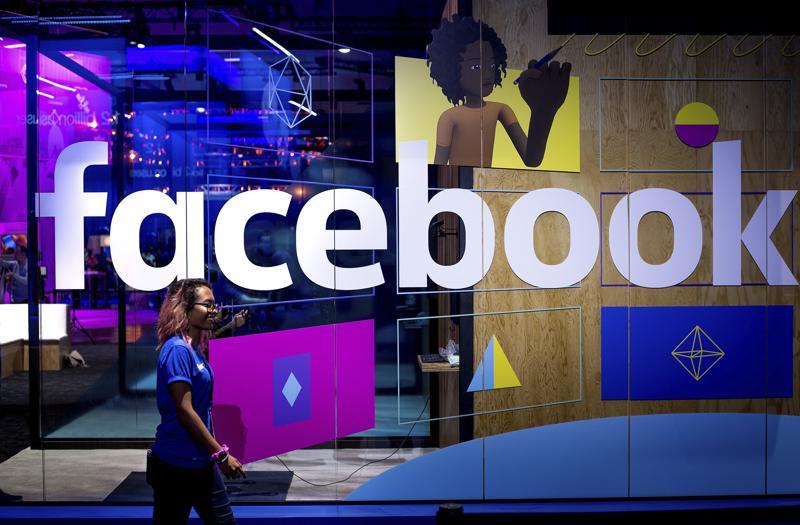 Facebook lanzará podcasts y transmisiones de audio en vivo