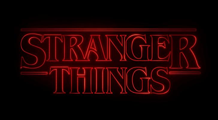 Anuncian nuevos personajes para la nueva temporada de Stranger Things Foto: Internet