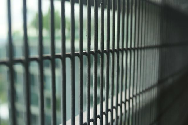 AMLO solicita a CJF atienda casos de presos sin sentencia