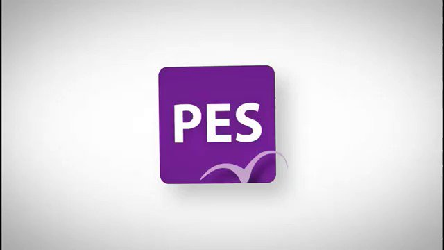 PES buscara reducir el IVA a 10 por ciento, en la siguiente legislatura