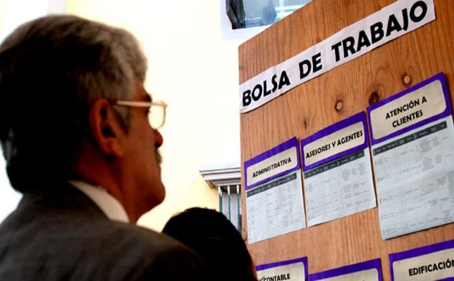Empleo Foto: La Silla Rota