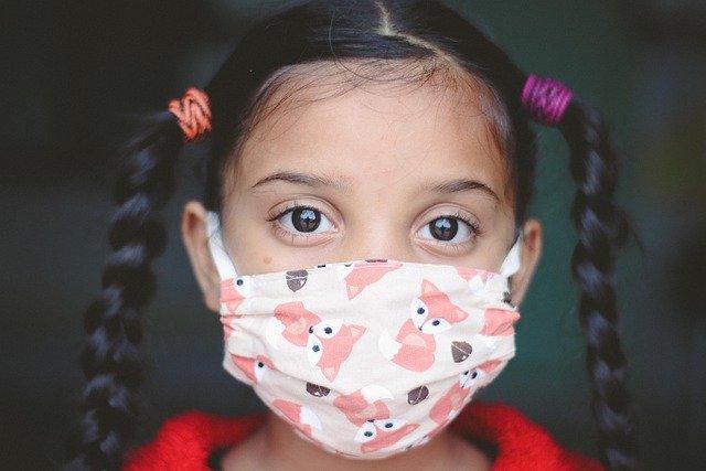 Siguen en aumento fallecimientos y contagios por Covid-19 en México
