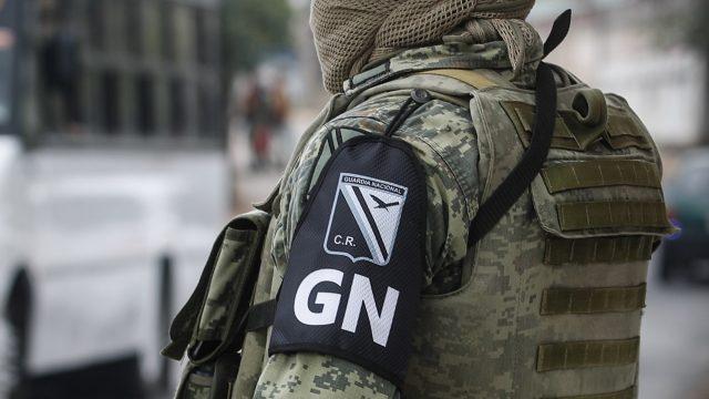 GN Foto: Internet