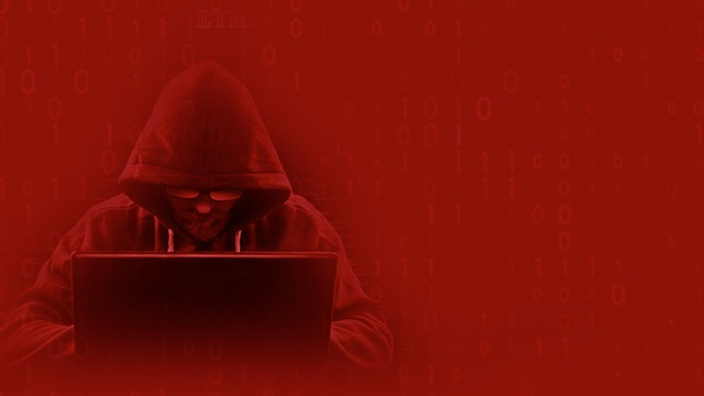 Urge PRI actualizar la estrategia de ciberseguridad para proteger la información de los mexicanos