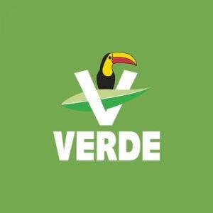Influencer 'Fershy' aceptó recibir 10 mil pesos por apoyar a Partido Verde Ecologista