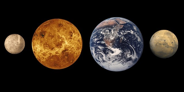Europa enviará un explorador robótico a Venus