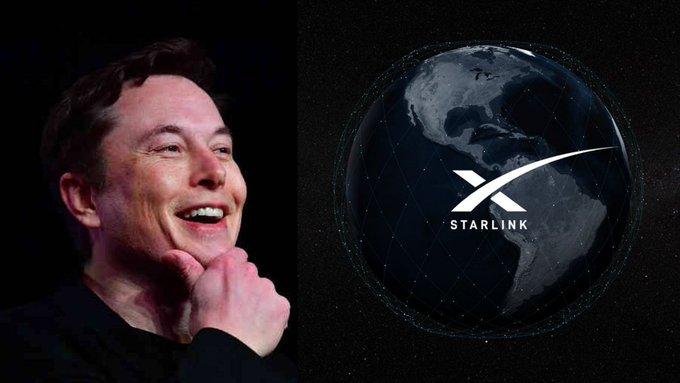 ¿Cuánto costará el internet satelital Starlink de Elon Musk?