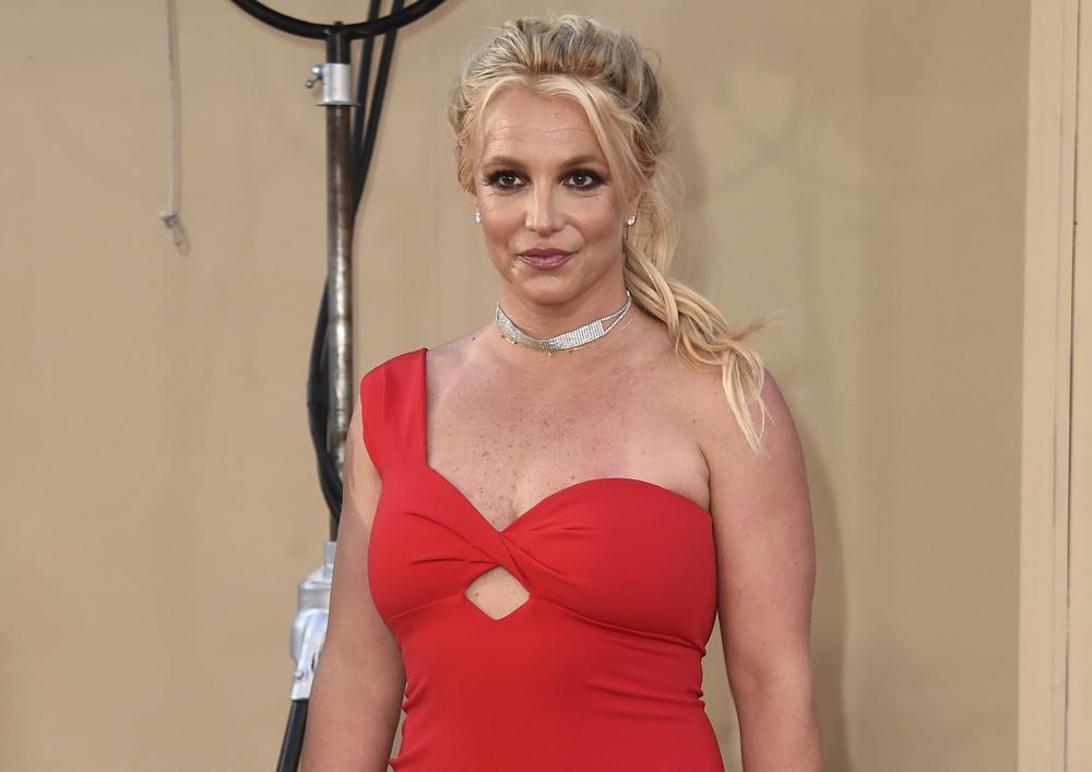 El abogado designado por la corte de Britney Spears renuncia Foto: AP