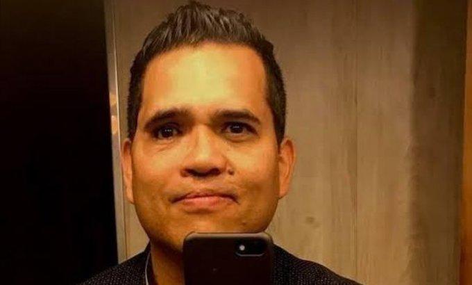 Periodista en Michoacán es asesinado a tiros al salir del gimnasio