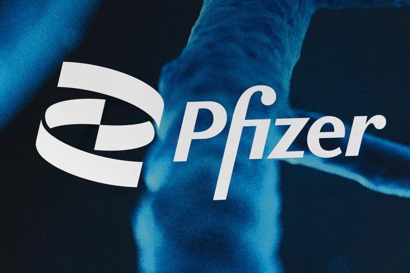 Vacuna de Pfizer protege contra COVID por al menos 6 meses Foto: AP