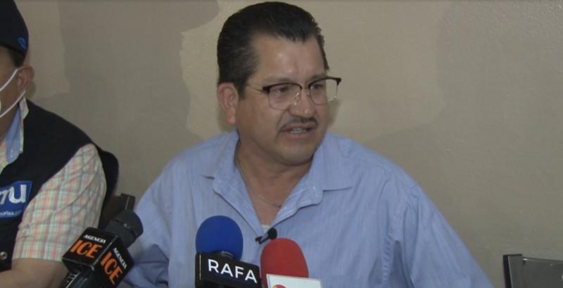 Un periodista más asesinado a balazos, Ricardo López en Sonora
