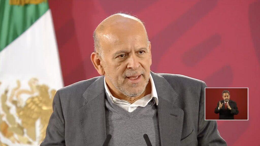 Juan Antonio Ferrer