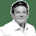 Raúl Sánchez Carrillo