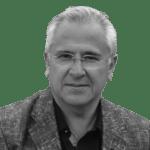 Roberto O'Farril