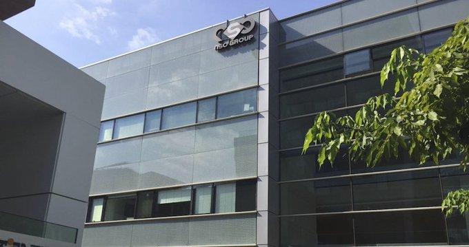 "FGR realizó cateo en empresa israelí ""NSO Group"", propietaria del software 'Pegasus' e investiga nexos con Tomás Zerón de Lucio"