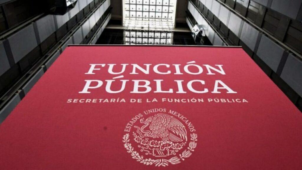 SFP Foto: El Heraldo de México
