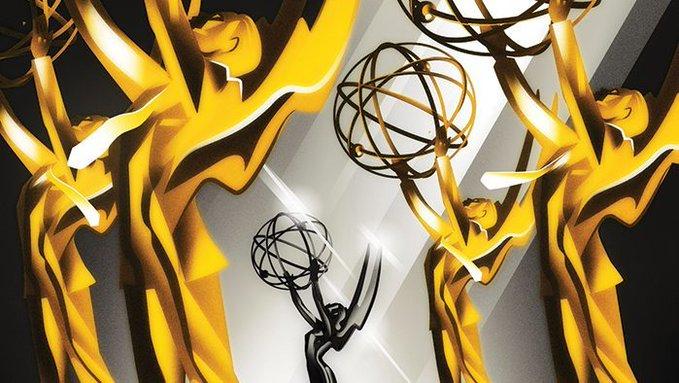 Con 130 nominaciones liderea en los Emmys HBO y HBO Max