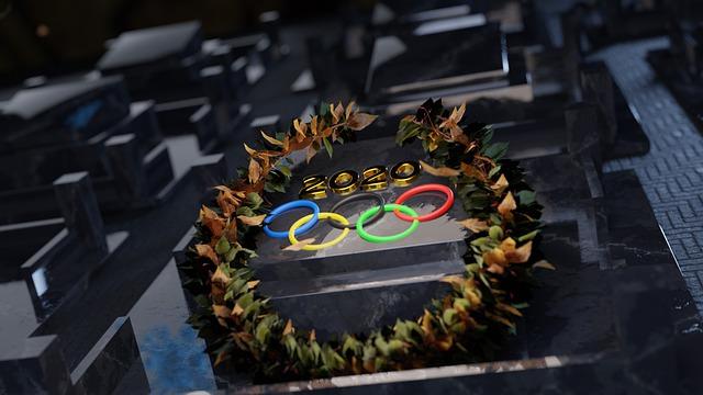 Los Juegos de Tokio serían bajo 'estado de emergencia'