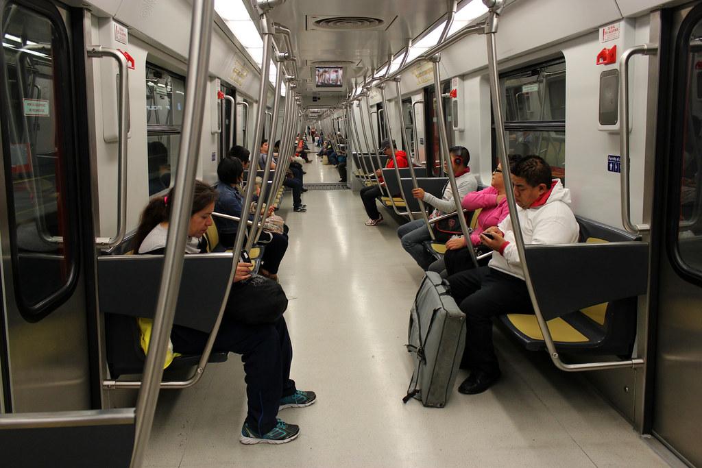 Metro Foto: Internet