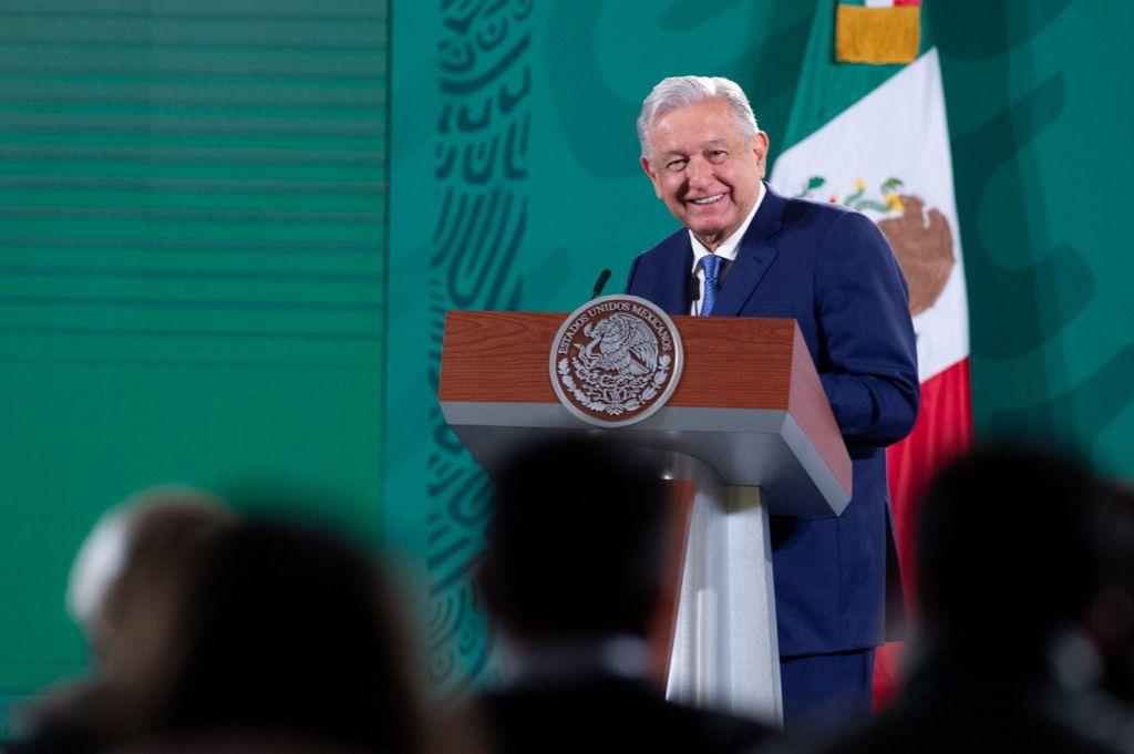 AMLO critica recuento en Campeche