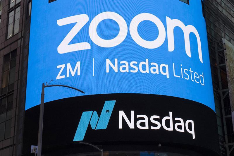 Zoom pagará $85 millones por errores de seguridad Foto: AP