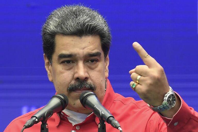 Gobierno y oposición venezolana apuestan a diálogo en México