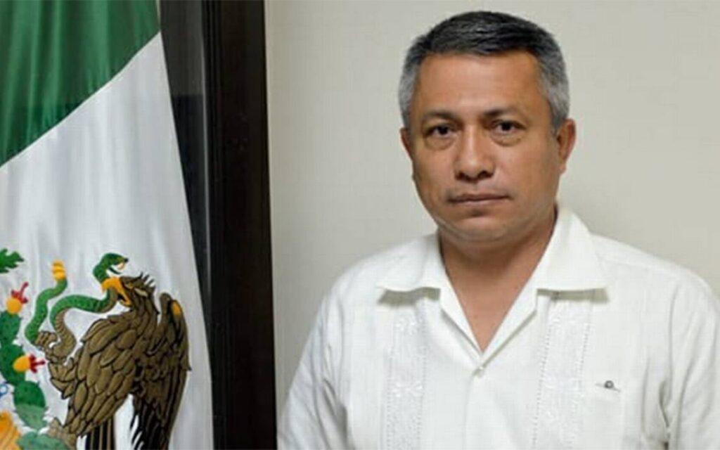 Germán Wong López, Foto: Internet