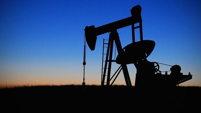 Petrolera italiana ENI descubre yacimiento en México
