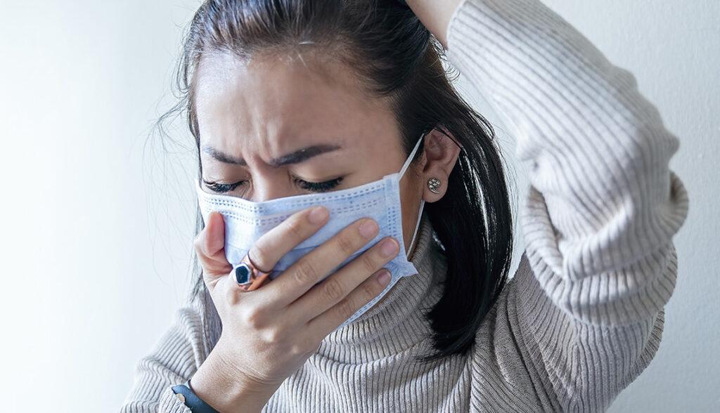 Covid-19 y el dengue provocan síntomas similares: IMSS Foto: Internet