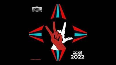 Vive Latino volverá para el 2022; estas son las fechas Foto: Internet