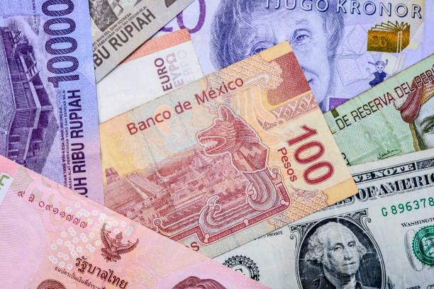 Necesario mayor certidumbre para la inversión extranjera en México, considera IMEF Foto: Internet