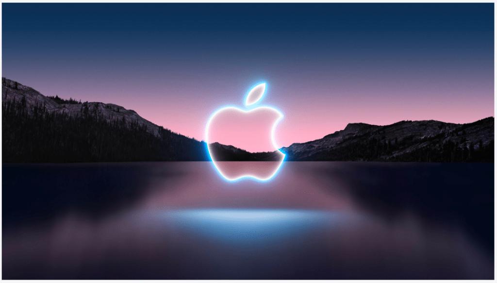 Dónde, cuándo y cómo ver el segundo Apple Event de 2021
