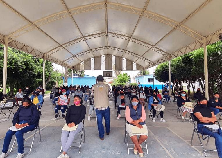 """Pide PAN fiscalizar programa """"La Escuela es Nuestra""""; hay falta de transparencia en los recursos, denuncia"""